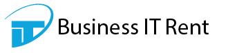 Business IT Rent